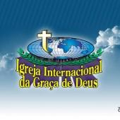 logo-iigd